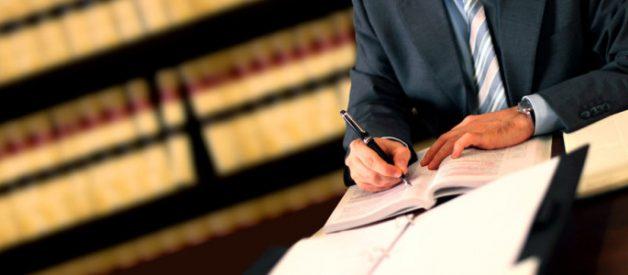 helpful probate lawyers