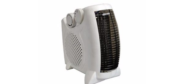 Portable Heaters Of This Generation