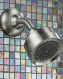 important facts about shower head