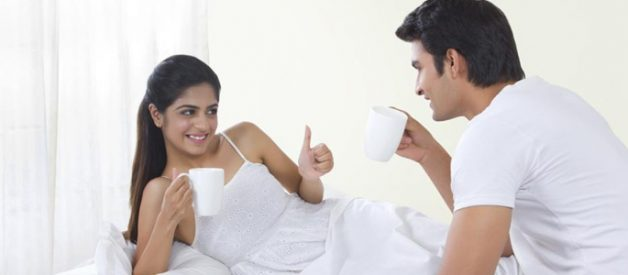 Know more about Online Chatting