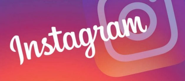 Buy Thousands Instagram Followers Overnight