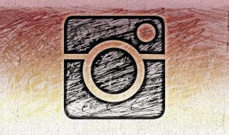 The mission of buying Instagram followers