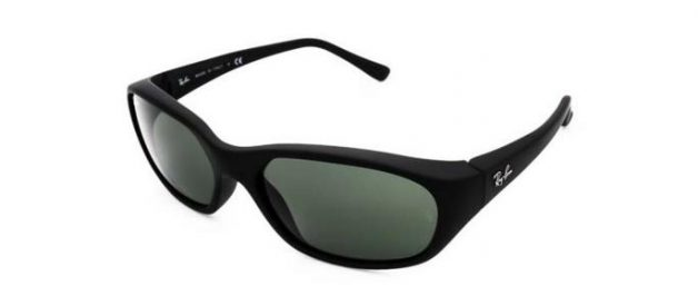 Buying Ray Ban Aviators