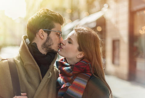 dating and matrimonial chat room