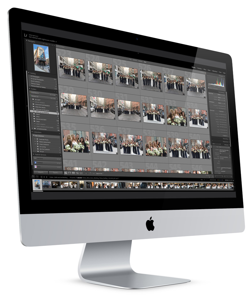 outsource photo editing