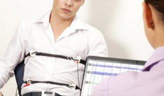 Lie Detector Tests