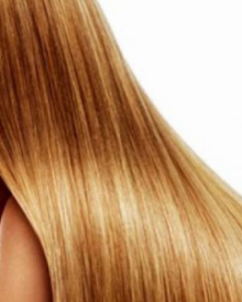 Protecting Your Hair From Hard Water