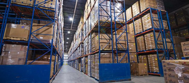 3 Good Tips In Helping You Decide Which Storage Facility You Will get