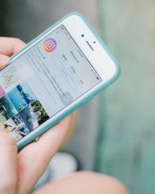 Why Instagram Likes Matter