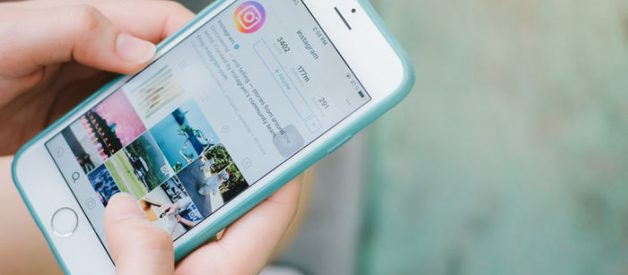 Why Instagram Likes Matter