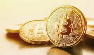 Merchants Accepting Bitcoin You Probably Didn't Know