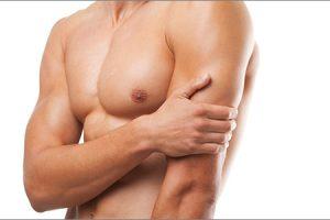 Best Gynecomastia Cream To Men For Their Adorable Look
