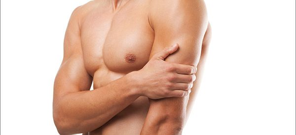 Best Gynecomastia Cream To Men For Their Adorable Look