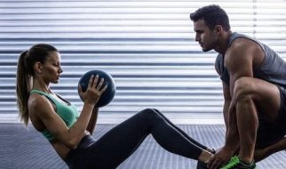 The Three Things That You Should Know In Looking for A Personal Trainer