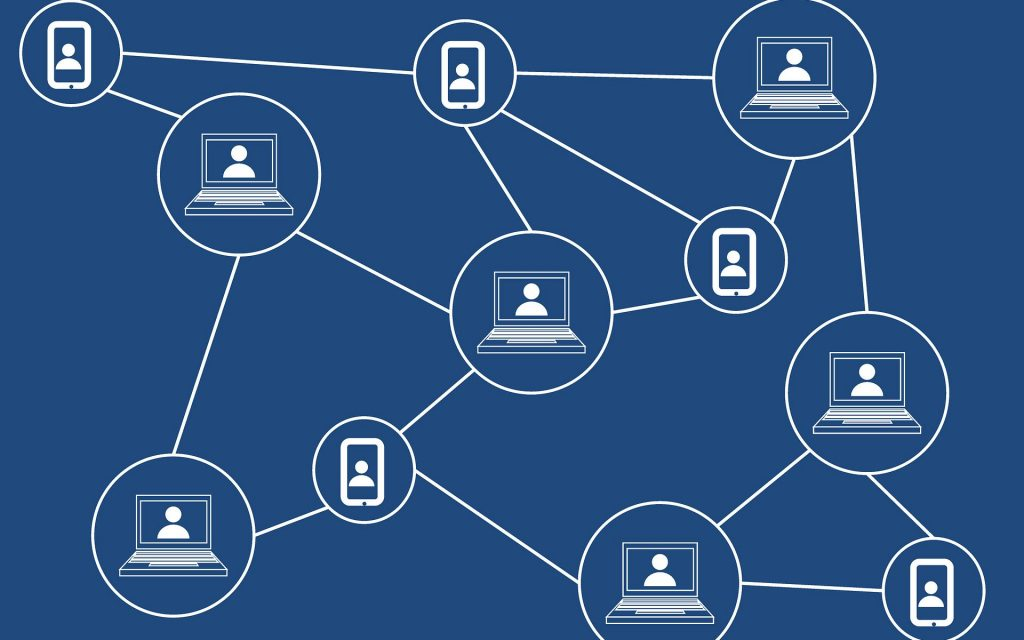 blockchain programmers