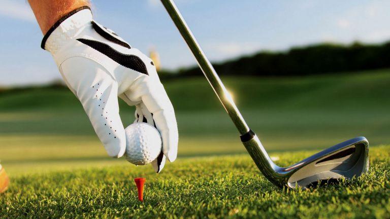 best distance golf ball