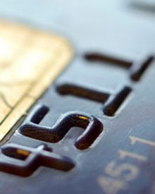 Best Credit Cards Online