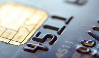 Best Credit Cards Online