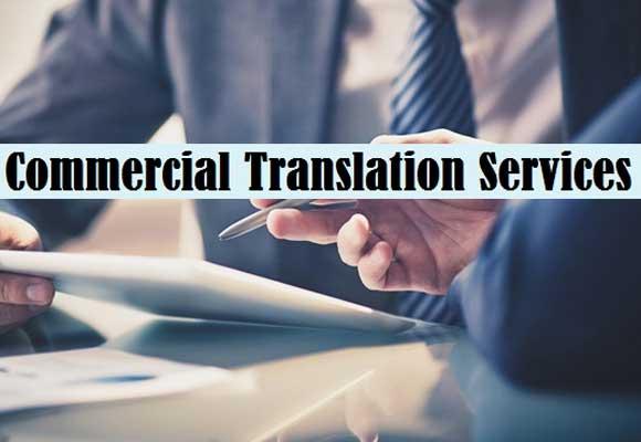 immigration translation company