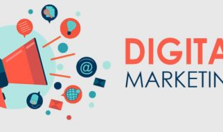 Finding Digital Agencies
