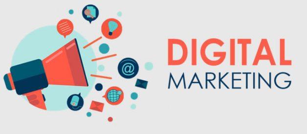 Finding Digital Agencies