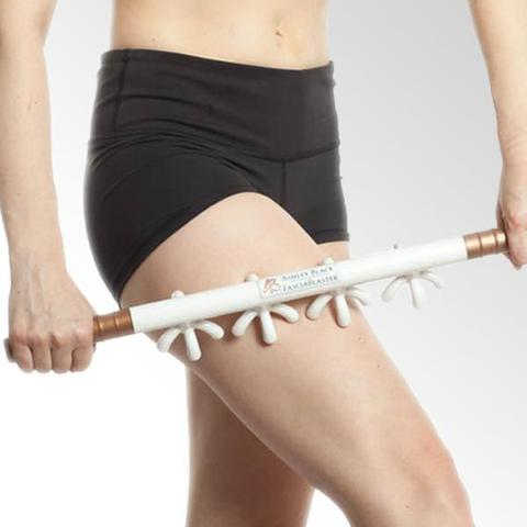 fat reducing FasciaBlaster treatments