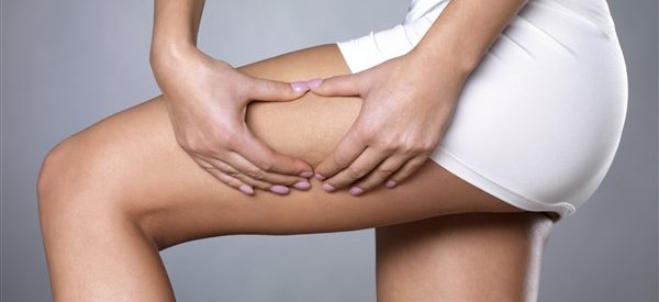 Good Cellulite Treatment