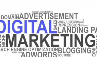 digital marketing for your small business