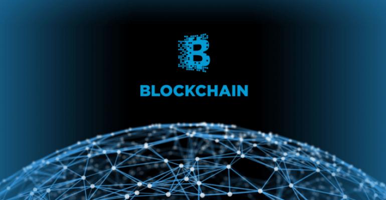 Blockchain news provider