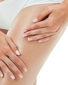 Miracle Cellulite Treatment
