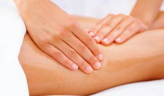 Buy Massage Roller Sticks