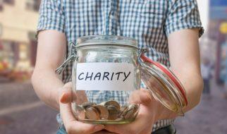 Unrealistic philanthropic expectations