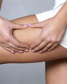 What is a fasciablaster