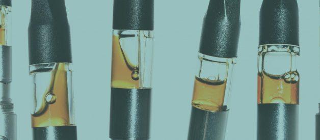 Understanding Weed Vape Cartridges