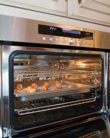 bakery equipment manufacturers