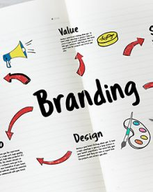 Be Creative in Creating Your Brand Name in the Market