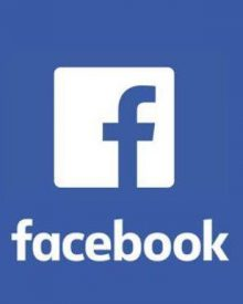 Few tips for using facebook effectively
