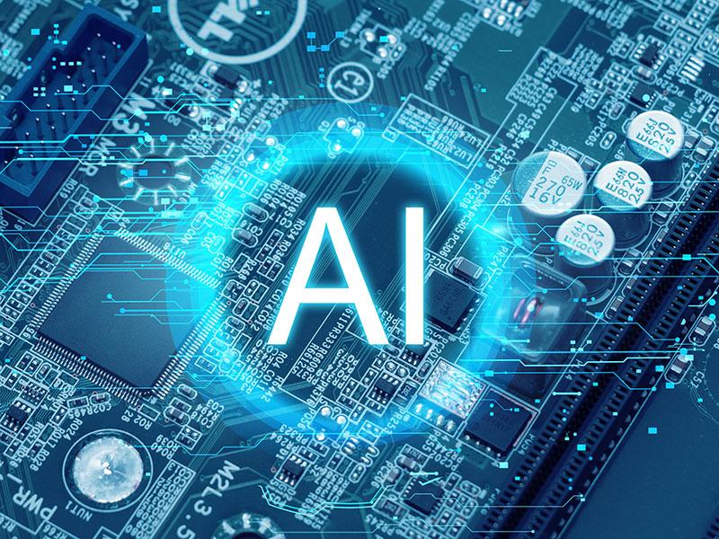 future of AI technology