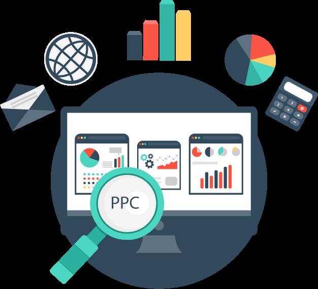 ecommerce ppc agency