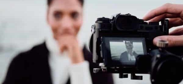 How A Corporate Video Production Company Can Help You Create a Quality Online Video?