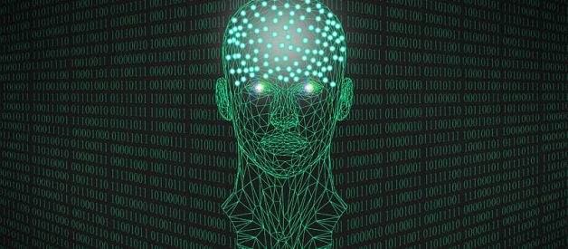 Power of Artificial Intelligence