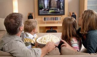 benefits of watching movies online