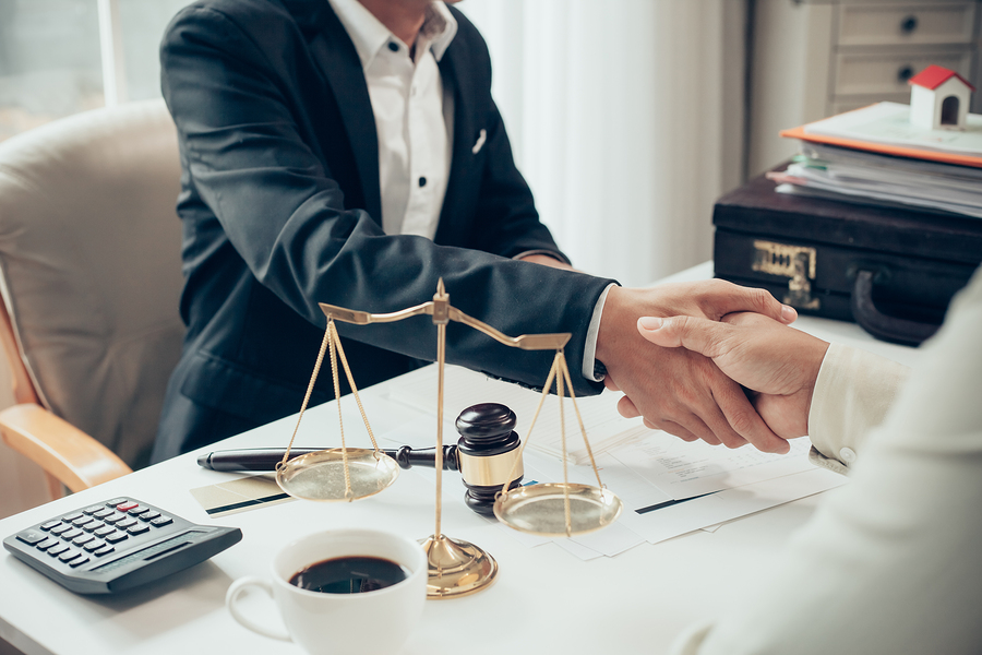 AP Family Lawyers Pickering