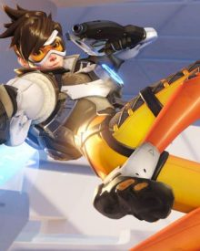 Know all the details regarding the overwatch