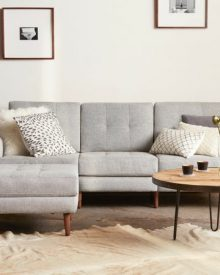 https://www.amazon.com/Back-Cushion-Lumbar-Support-Pillow/dp/B01IJNJAZ0/