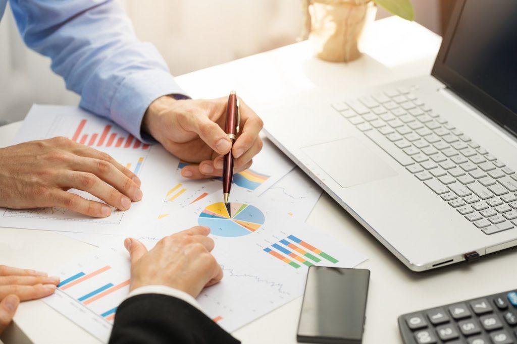 Through Credova Financing Reviews